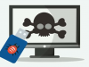Insider Threats: How to Spot Trouble Quickly with AlienVault USM