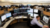 How Threat Intelligence is Streamlining Security Operations