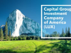 Capital Group: Introducing Capital Group Investment Company of America (LUX)
