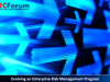 Evolving an Enterprise Risk Management Program