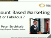 Account-Based Marketing: Fad or Fabulous ?