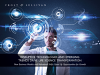 Disruptive Technologies and Emerging Trends Drive Life Science Transformation
