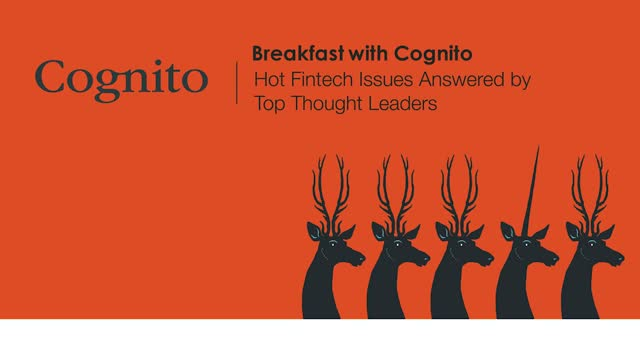 Hot Fintech Issues Answered by Top Thought Leaders