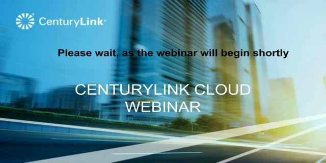 How to leverage both Public and Private Cloud for your workload requirements