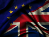 What Does Brexit Mean for the Cloud Industry?