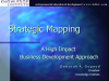 Strategic Mapping