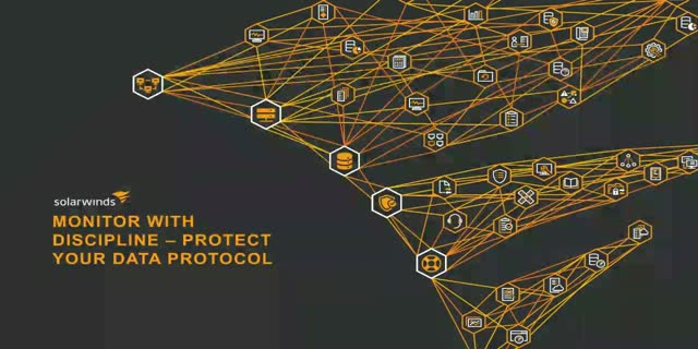 Monitor with Discipline – Protect Your Data Protocol