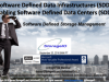 Software-Defined Data Infrastructures Enabling Software-Defined Data Centers