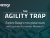 "How to Escape the ""Agility Trap"" in Digital Transformation"