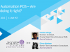 Test Automation for POS – Are you doing it right?