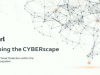 Mapping the CYBERscape: Advanced Threat Detection within the Security Ecosystem