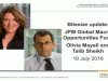 Bitesize update: JPM Global Macro Opportunities Fund