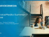 NewVoiceMedia's Summer Release - Have More Successful Customer Conversations
