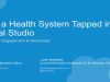 How a Health System Tapped into Social Studio to Improve Engagement & Awareness