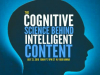 The Cognitive Science Behind Intelligent Content