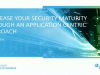 Learn how an app-centric approach will improve security & operational efficiency