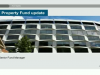 UK Property Fund update