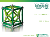 Old Mutual Corporate Bond Fund Quarterly Update July 2016