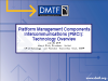 Platform Management Components Intercommunications: Technology Overview""