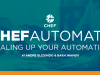 Chef Automate: Scale your use of automation