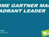 Gartner names Palo Alto Networks a Magic Quadrant Leader - for the fifth year.