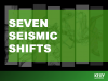 Seven Seismic Shifts - Trends driving increased RPO consideration