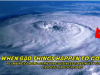 When Bad Things Happen to Good Data:  Plan For & Achieve Business Continuity