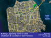 Building & Operating Green in 2009-Challenges & Successes in S.F.