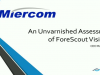 An Unvarnished Assessment of ForeScout Visibility