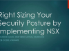 Manage Risk + Avoid Costs: What West Bend Gained with NSX