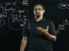 Lightboard Series: Episode 3 - The Future of Business Now: Automation