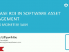 Accelerate adoption & increase ROI in Software Asset Management