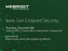 Smarter Cybersecurity™ solutions start with next-gen protection