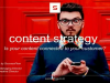 Content Strategy: Is your content connected to your customer?