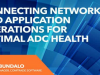 Connecting Network and Application Operations for Optimal ADC Health
