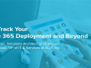 Fast Track Your Office 365 Deployment and Beyond