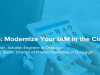Simplify Your Google Apps Collaboration and Management with IDaaS