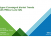 IDC Test Report: The Value of Hyper-Converged Infrastructure