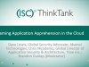 Taming Application Apprehension in the Cloud