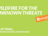 WildFire For The Unknown Threats