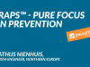 Traps - Pure Focus On Prevention
