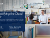 Demystifying the Cloud Series - Top 5 Ways to Transition to the Cloud
