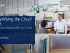 Demystifying the Cloud Series - Scaling your Business with the Cloud