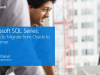 Microsoft SQL Series: 5 steps to Migrate from Oracle to SQL Server