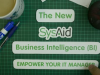 Empower Your IT Manager with SysAid's Business Intelligence (BI) Analytics Tool