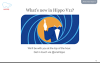 What's New in Hippo's Latest Release: July 2016