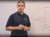 Whiteboard Video Series — Next-Gen Out-of-Band Management
