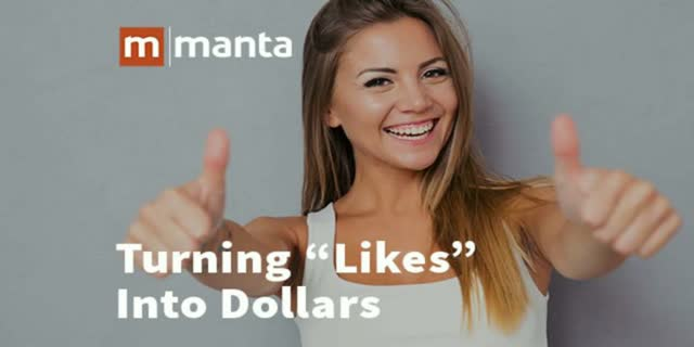 "Social Media Marketing: Turning ""Likes"" into Dollars"