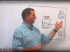 Whiteboard Video Series -- Power-over-Ethernet