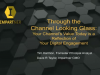 How to Scale Your Channel – And Save 10X in Labor Costs
